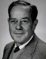 Aubrey Locke